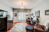 18440 Oriental Oak Court - Photo 17