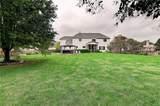 18440 Oriental Oak Court - Photo 54