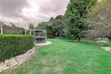 18440 Oriental Oak Court - Photo 8