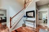 18440 Oriental Oak Court - Photo 10