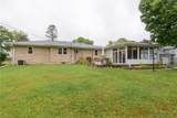 1565 Greer Dell Road - Photo 20