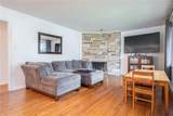 1565 Greer Dell Road - Photo 3
