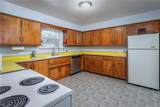 1565 Greer Dell Road - Photo 6