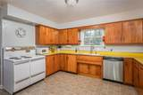 1565 Greer Dell Road - Photo 8
