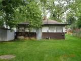 3206 Temple Avenue - Photo 7