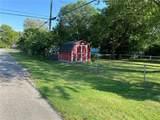 1739 Coolidge Avenue - Photo 40