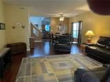 5830 Twin River Lane - Photo 2
