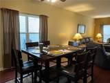 5830 Twin River Lane - Photo 3