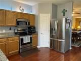 5830 Twin River Lane - Photo 5