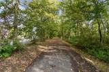 9264 Greenthread Lane - Photo 36