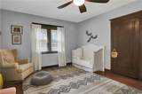 5802 Carrollton Avenue - Photo 34