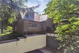 5802 Carrollton Avenue - Photo 48