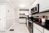 6102 Haverford Avenue - Photo 15