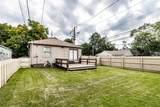 6102 Haverford Avenue - Photo 37