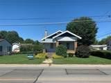 1018 8th Street - Photo 2