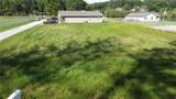 4212-4216 Old State Road 46 - Photo 5