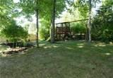 927 Timber Creek Drive - Photo 32