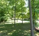 927 Timber Creek Drive - Photo 33