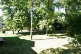 927 Timber Creek Drive - Photo 34