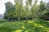 10805 Tallow Wood Lane - Photo 59