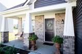 5335 Maywood Drive - Photo 3