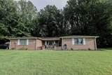 4291 Lakeview Drive - Photo 1