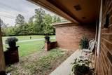 4291 Lakeview Drive - Photo 31