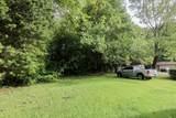 4291 Lakeview Drive - Photo 35