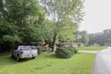 4291 Lakeview Drive - Photo 36