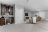 7626 The Commons - Photo 40