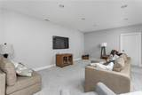 7626 The Commons - Photo 41