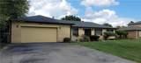 7698 Hickory Road - Photo 2