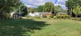7698 Hickory Road - Photo 24