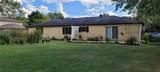 7698 Hickory Road - Photo 25