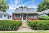 1510 Herschell Avenue - Photo 1