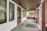 1510 Herschell Avenue - Photo 5