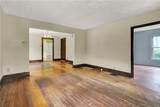 1510 Herschell Avenue - Photo 8