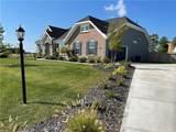 6012 Woodbrush Way - Photo 36