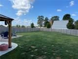 6012 Woodbrush Way - Photo 47
