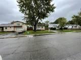 6709 19th Street - Photo 2