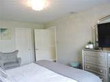 3906 Hornickel Drive - Photo 14