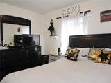 3906 Hornickel Drive - Photo 24