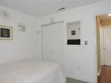 3906 Hornickel Drive - Photo 25