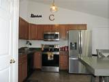 3906 Hornickel Drive - Photo 4