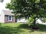 3906 Hornickel Drive - Photo 46