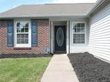 3906 Hornickel Drive - Photo 47