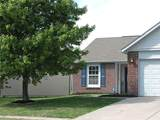 3906 Hornickel Drive - Photo 48