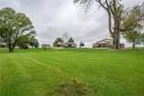 6793 Greensburg Road - Photo 46