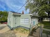 607 Byland Drive - Photo 31
