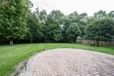 14723 Fernwood Drive - Photo 40